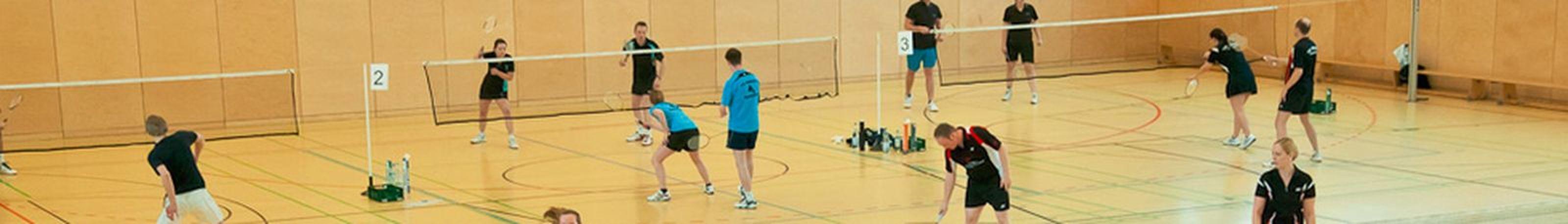volleyball camp gievenbeck